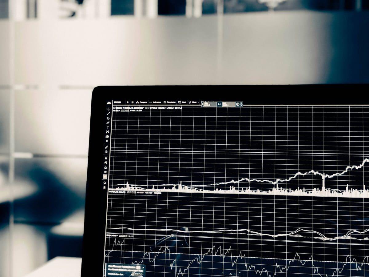 10 Tips Belajar Saham Pemula Pengalaman Investasi Saham Duwitmu