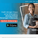 Julo Pinjaman Online Aplikasi KTA