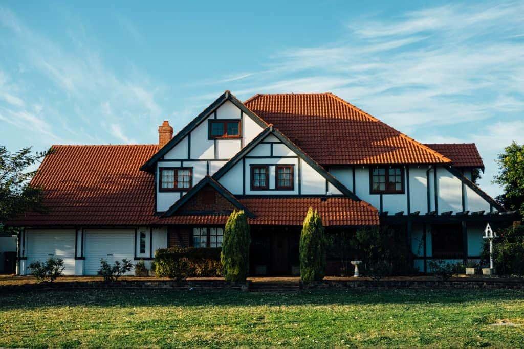 DP Rumah
