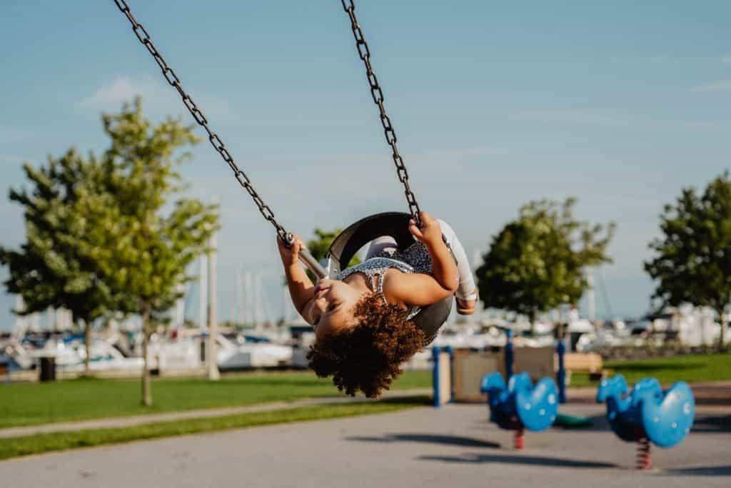 Cara Memilih Asuransi Pendidikan Anak Terbaik