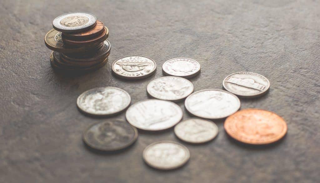 Hutang Kartu Kredit