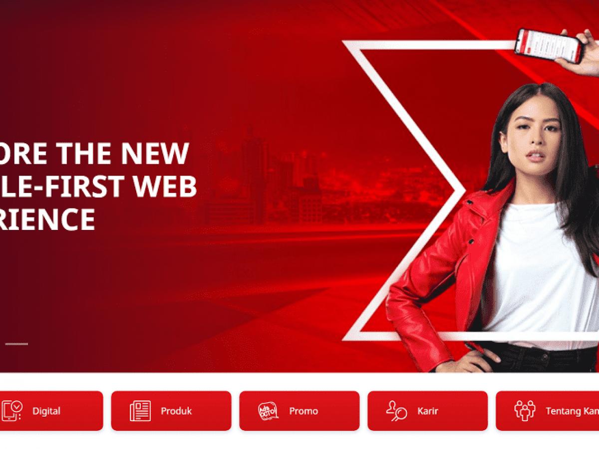 10 Fitur Cimb Clicks Internet Banking Niaga Pengalaman 2020 Duwitmu