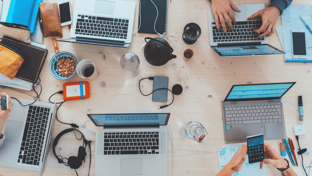 10+ Bagaimana Cara Menghasilkan Uang Dari Internet Terbaru