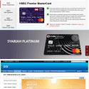 Panduan Kartu Kredit
