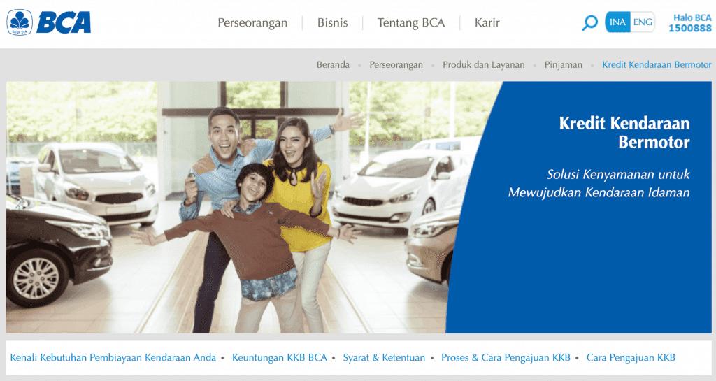 6 Gadai Bpkb Mobil Kkb Terbaik Dan Pengalaman Saya Bunga Cara Pengajuan Pinjaman Online Investasi Keuangan Asuransi Duwitmu