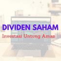 Dividen Saham
