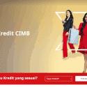 Kartu Kredit Niaga