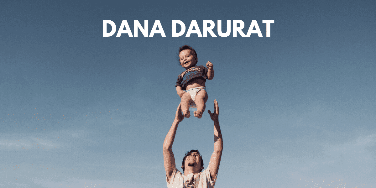 Panduan Cara Mempersiapkan Dana Darurat