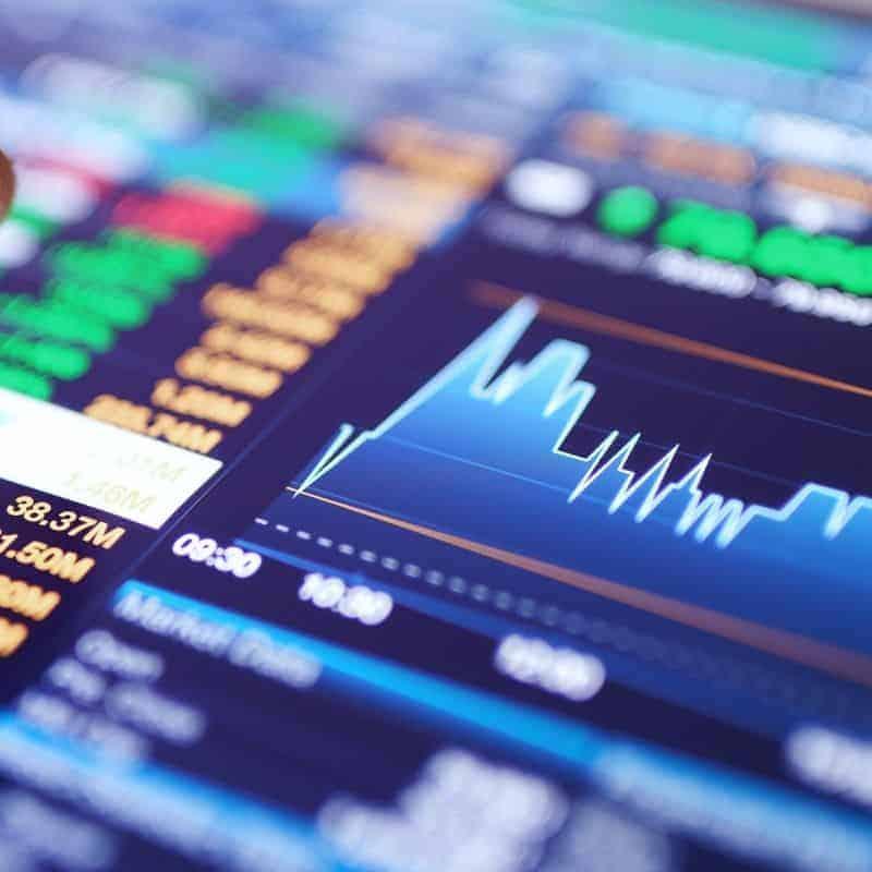 Cara Investasi Saham Luar Negeri Di Pasar Global Ada Hadiah Tunai