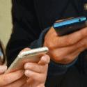 Aplikasi Ajaib Trading Saham