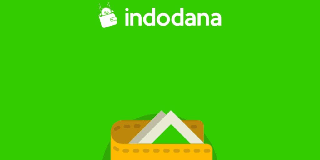 Review Indodana Pinjaman Online Tunai Ojk Cicilan Cepat Cair Ktp