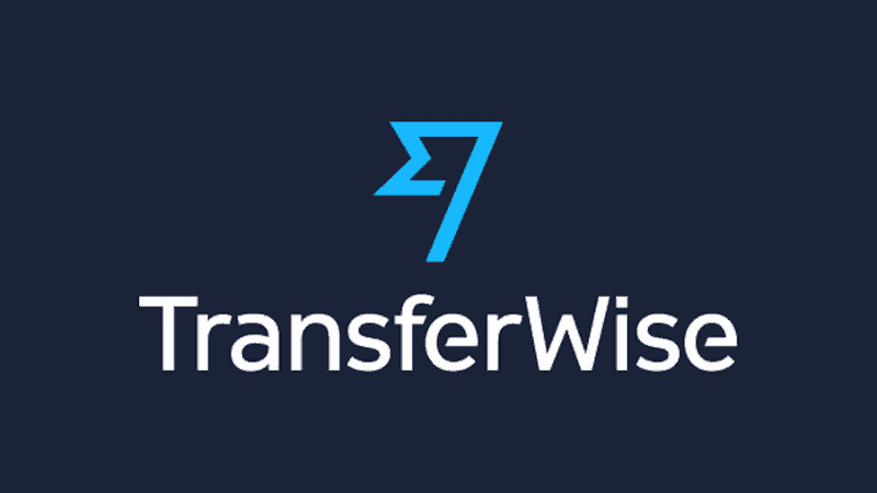 TransferWise Cara Transfer Valas