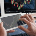 Aplikasi Social Trading