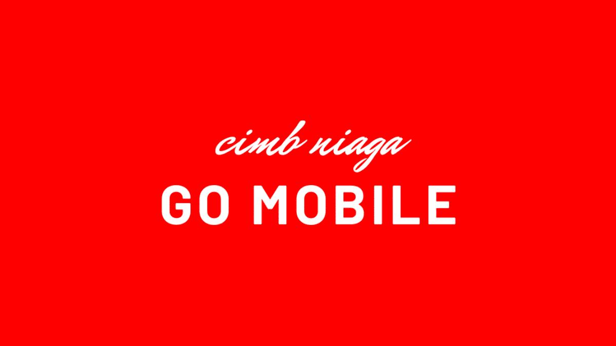 Cara Login Go Mobile Tanpa Passcode
