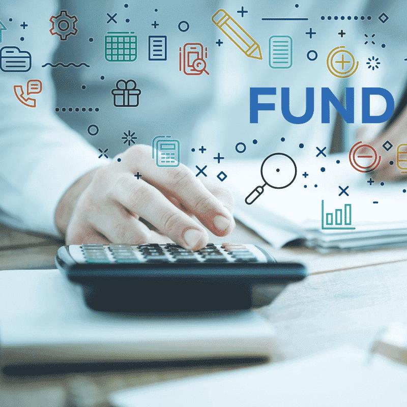 ETF & Indeks Reksa Dana