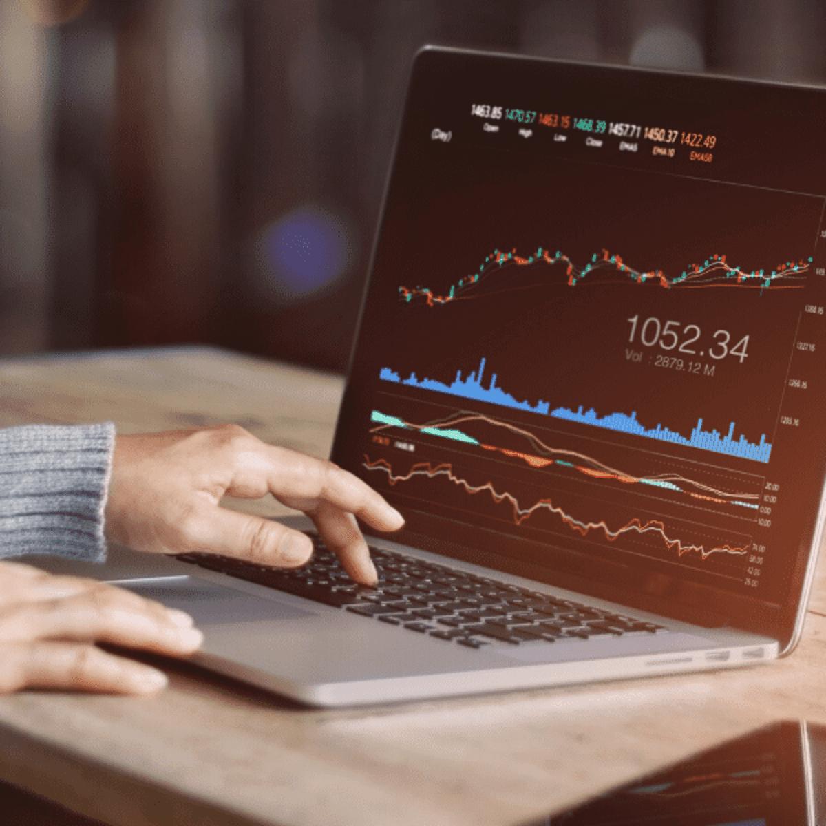 Belajar Apa Itu Trading Forex Cara Main Risiko Untuk Pemula Pinjaman Online Investasi Keuangan Asuransi Duwitmu