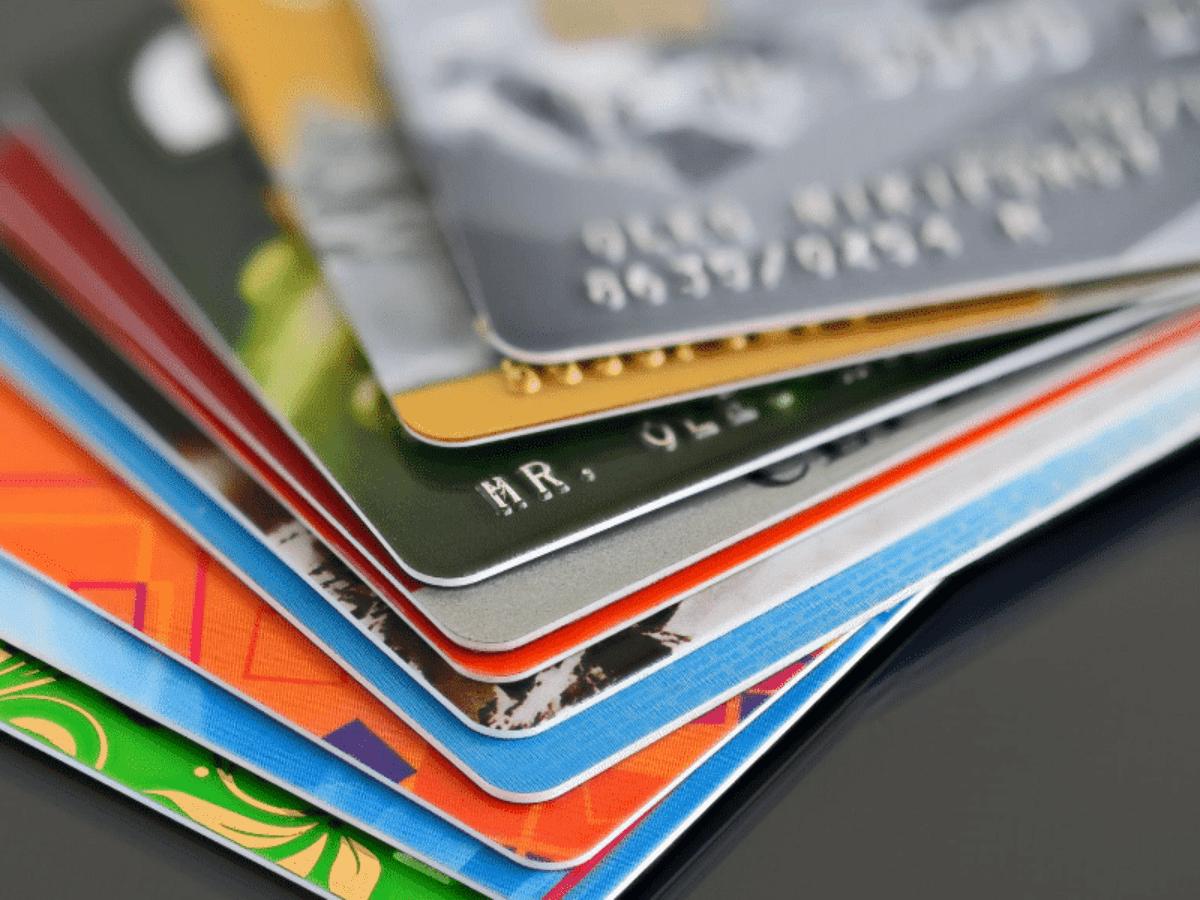 24+ Cara Mengubah Transaksi Kartu Kredit Bca Menjadi Cicilan mudah