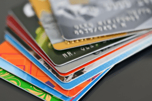 Kartu Kredit BCA Terbaik