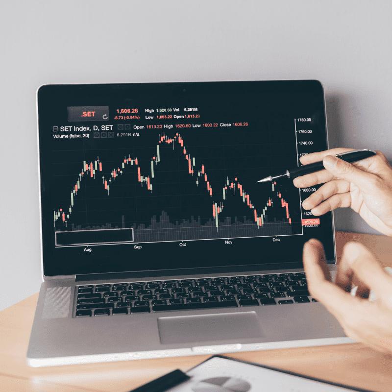 Forex Trading Adalah