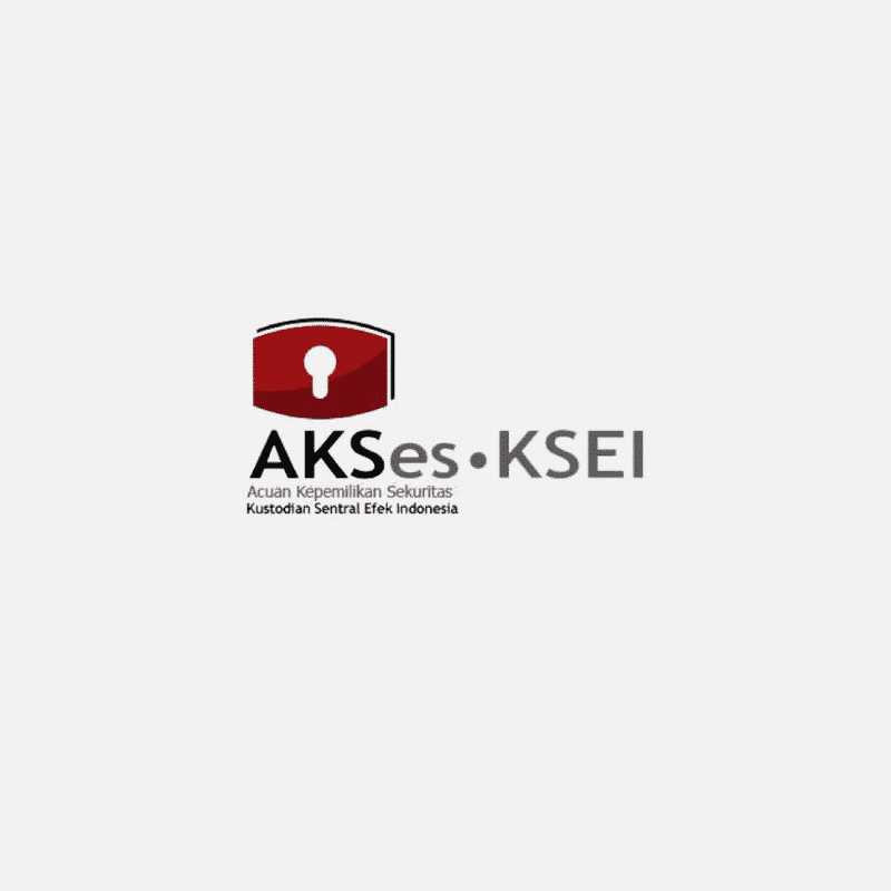 AKSES KSEI
