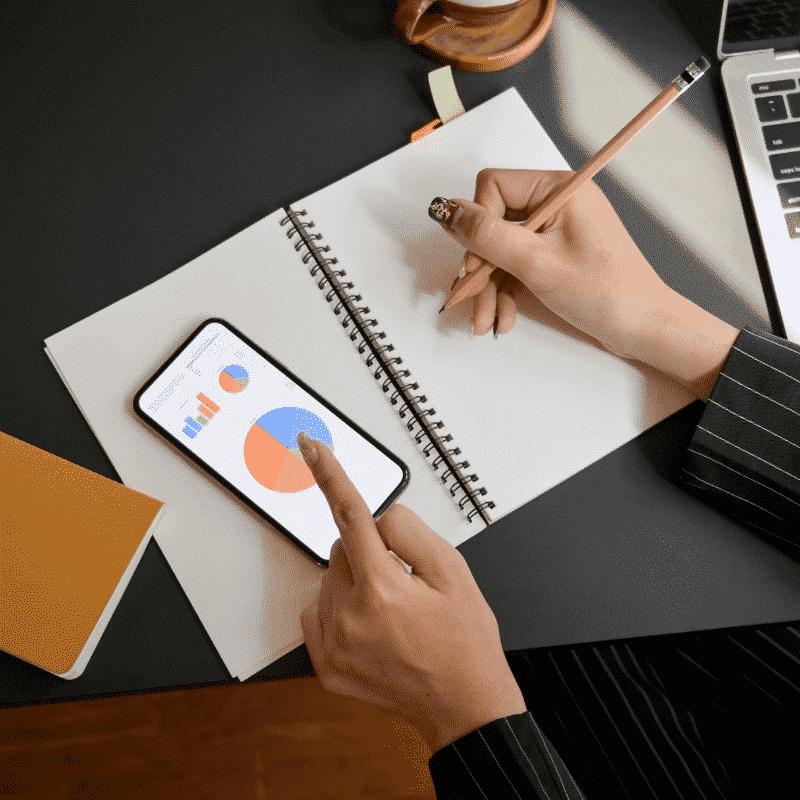 Bisnis Online Pengusaha