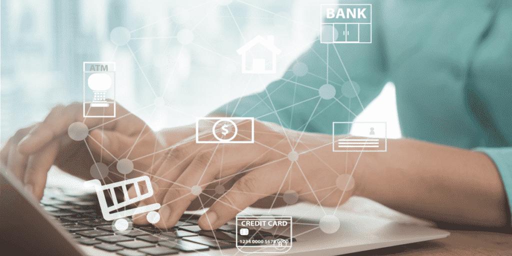 20 Pinjaman Online Tanpa Jaminan Izin Ojk Pinjaman Online Investasi Keuangan Asuransi Duwitmu