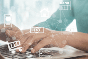 Pinjaman Online Tanpa Jaminan OJK