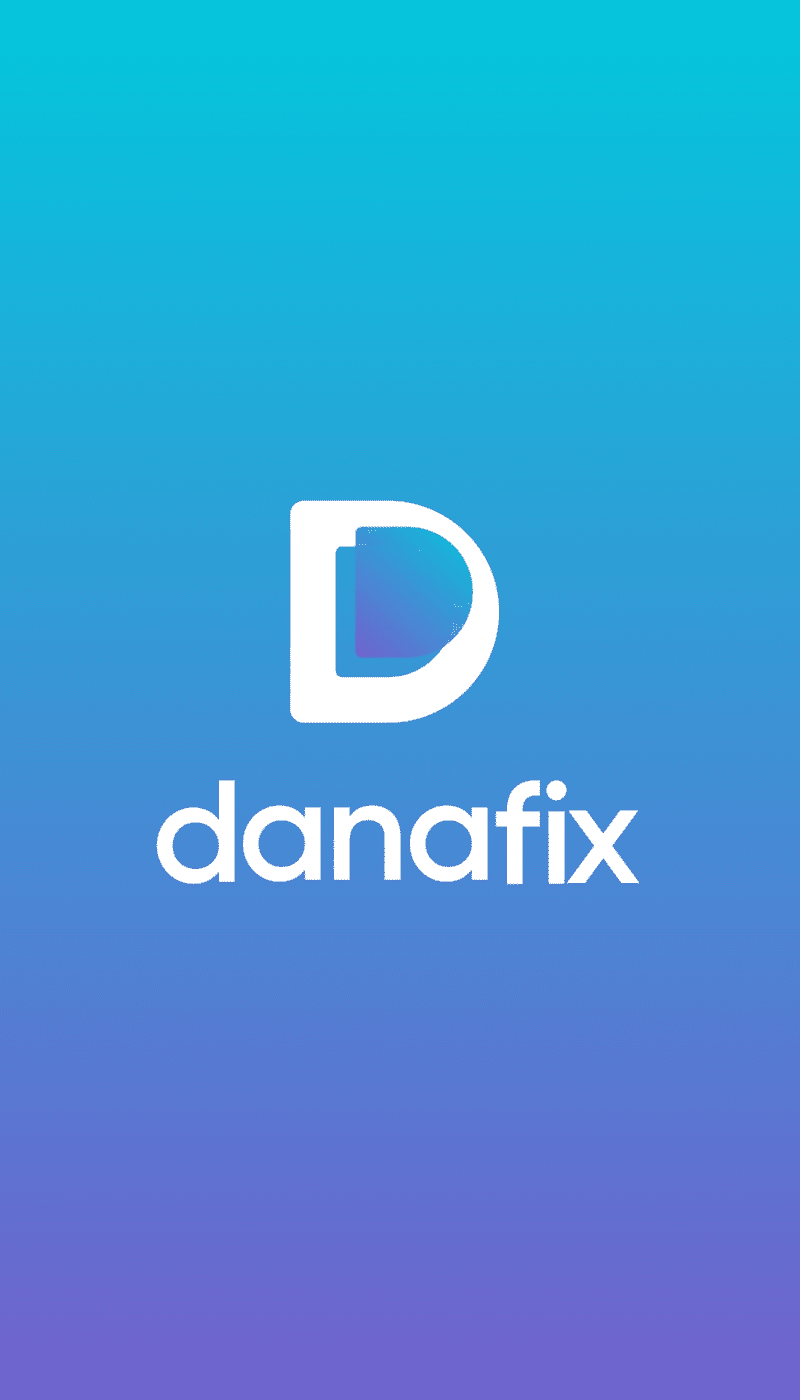 Danafix Pinjaman Online