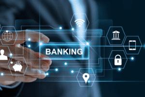 saham fundamental bank