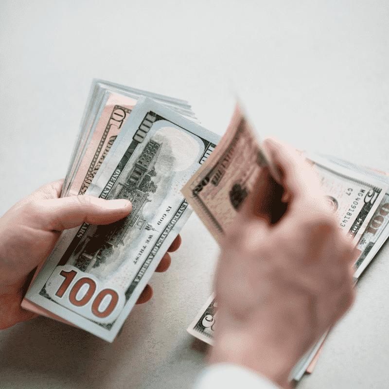 Pinjaman Uang Online Produk Perbankan