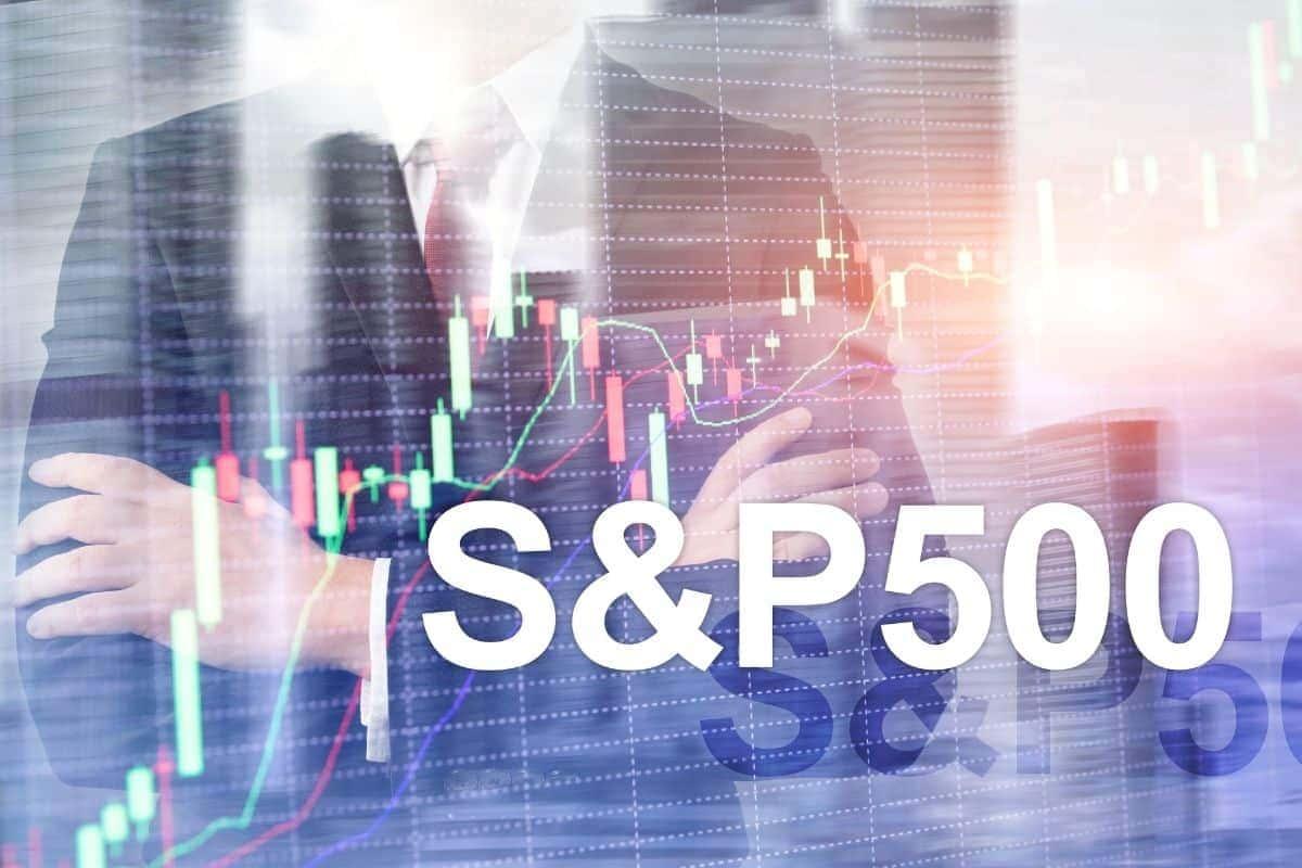 eToro Index S&P500