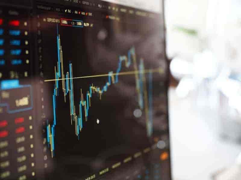 Instrumen Pasar Modal
