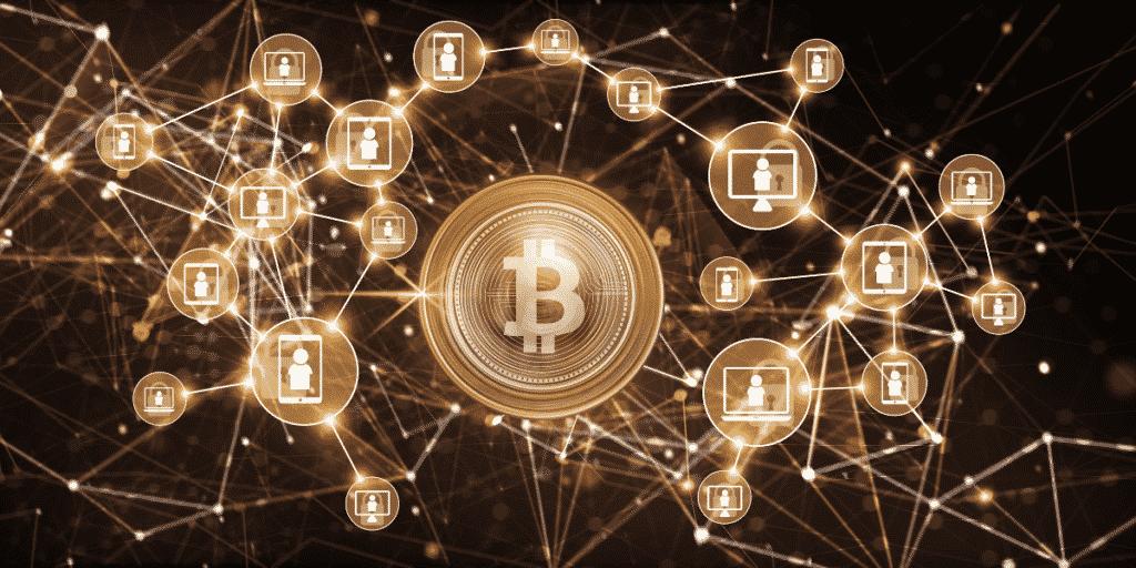negoziazione bitcoin di luar negeri)