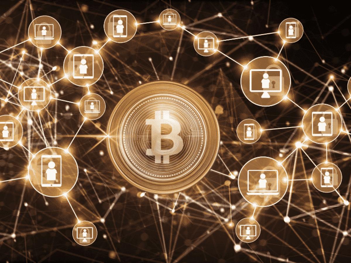bitcoin trading è sicuro
