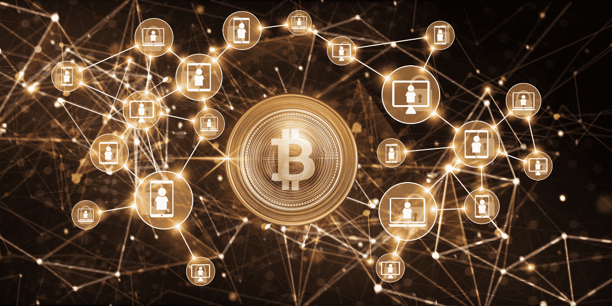 Daftar Exchange Broker Bitcoin Terbaik Indonesia