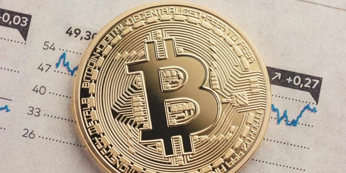 Panduan Jual Beli Bitcoin Kripto