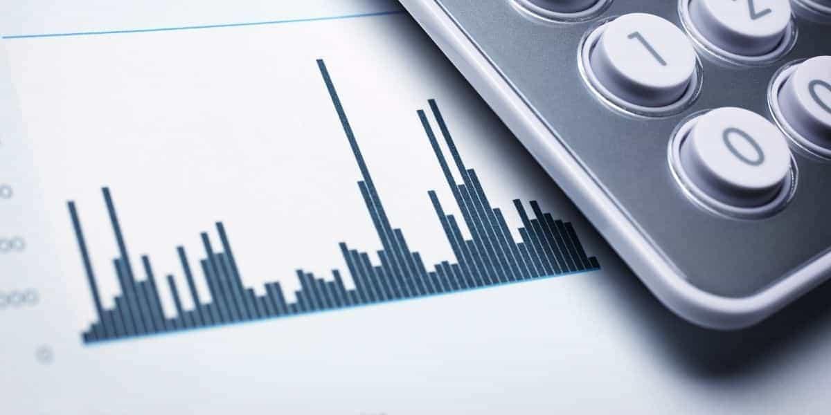 Panduan Investasi P2P Lending