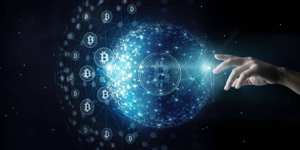 Pengertian Cryptocurrency, Manfaat, Jenis, Cara Transaksi, Fee