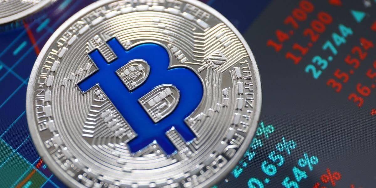 Exchange Bitcoin Indonesia