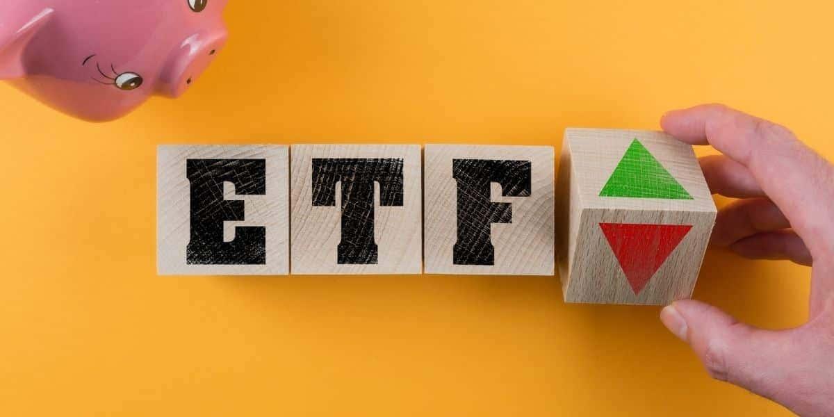 Investasi ETF Internasional Amerika