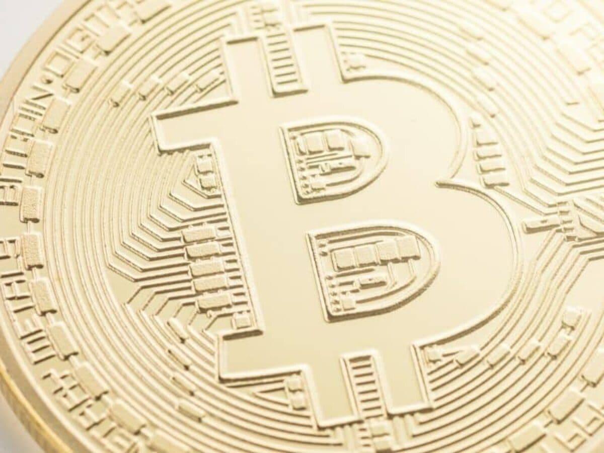 bitcoin 900 prekyba bitcoin oanda