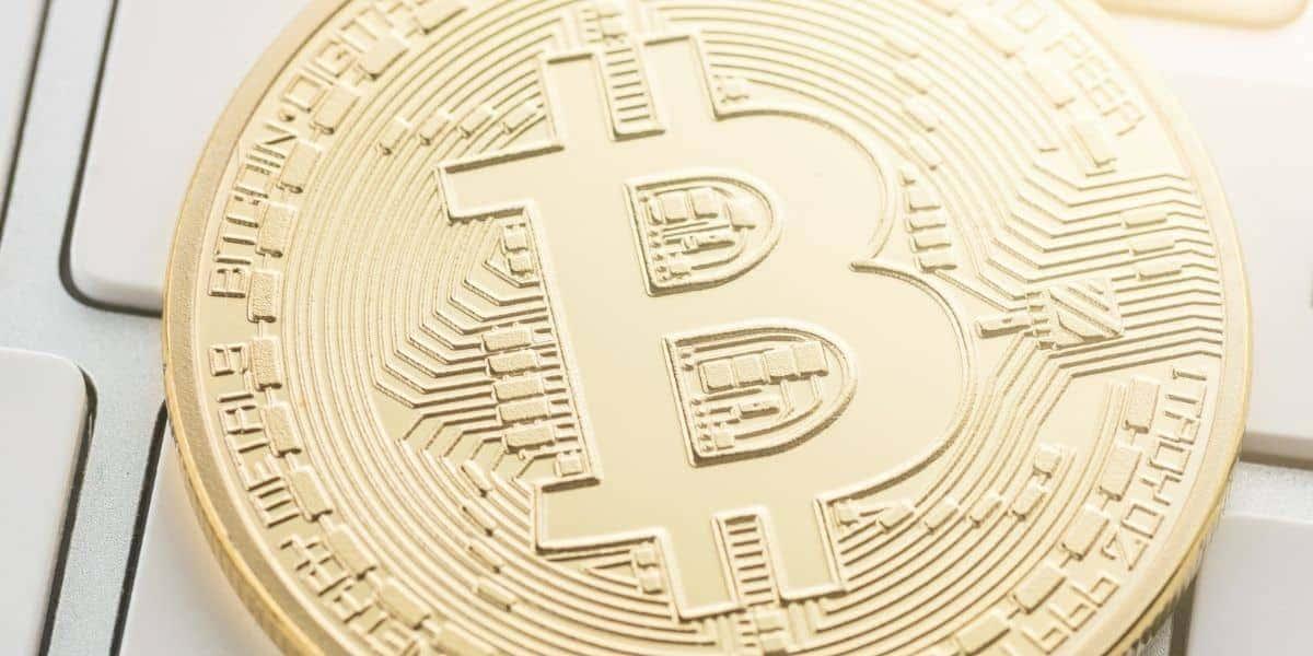 Investasi Minimal Bitcoin