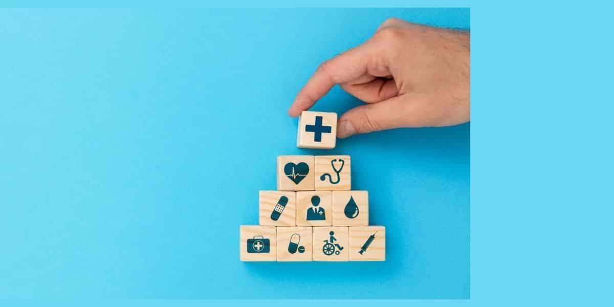 Jenis Manfaat Asuransi Kesehataan