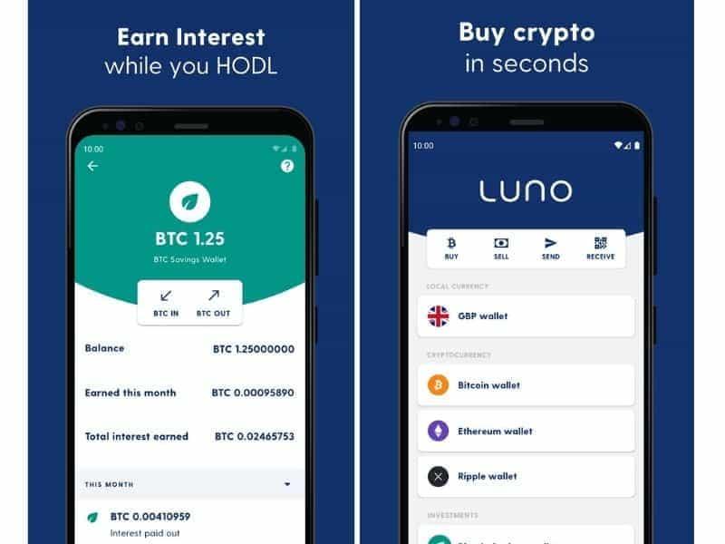 trading bitcoin indonezia terpercaya
