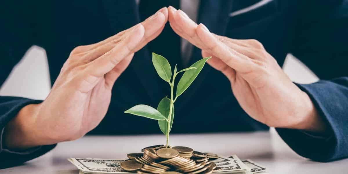 Perlindungan Konsumen Investasi P2P Lending Fintech