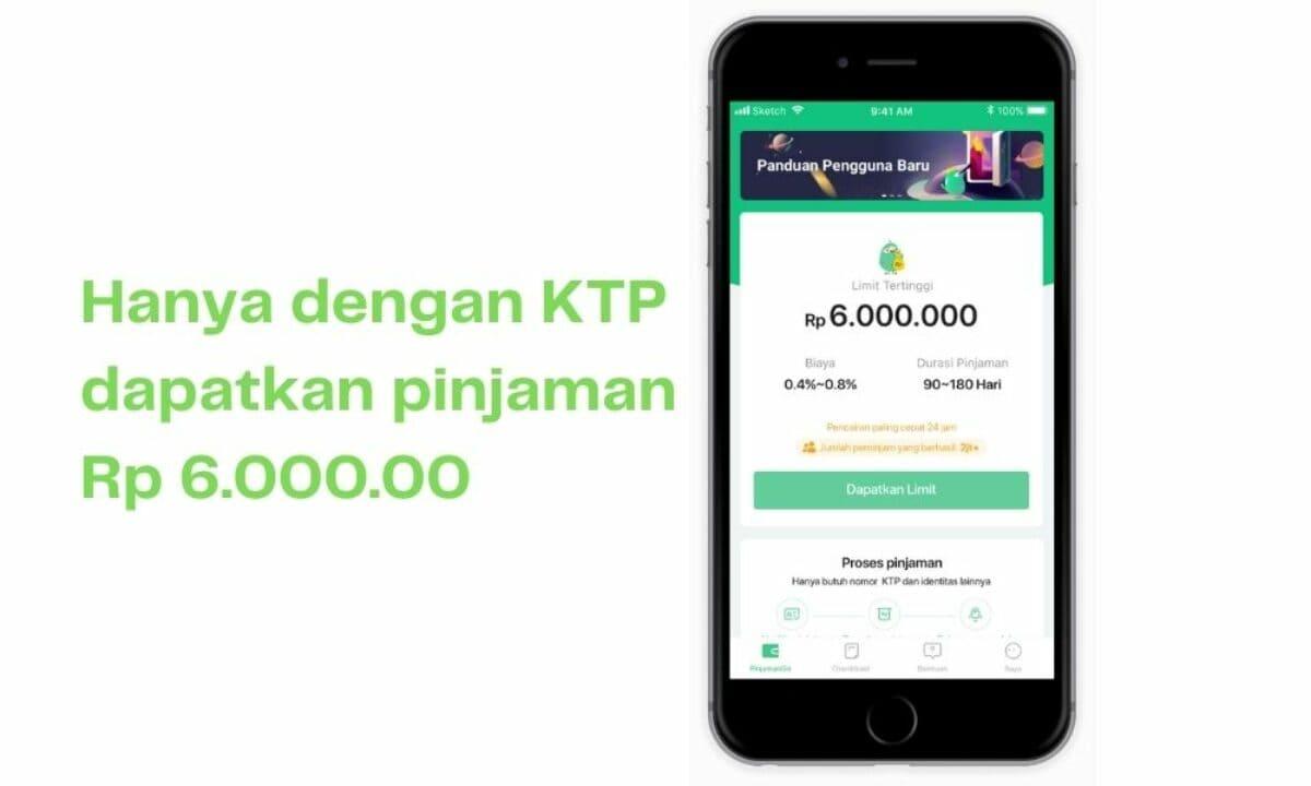 Review Pinjaman Go Aplikasi Pinjaman Online Izin OJK - Pinjaman Online,  Investasi, Keuangan, Asuransi | Duwitmu