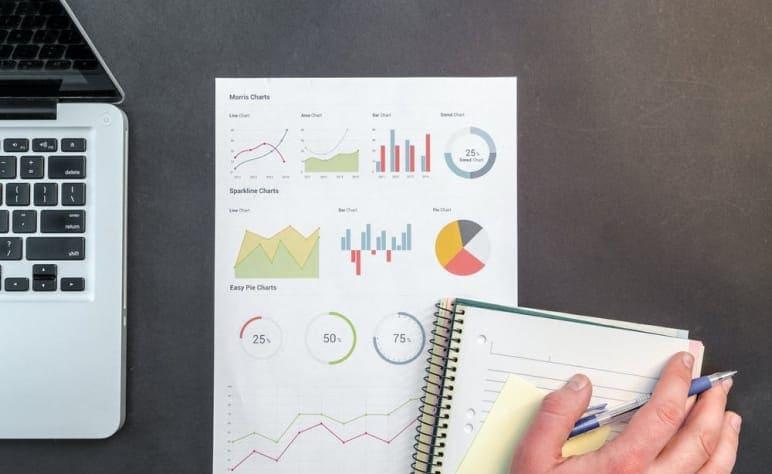 Pinjaman Online, Investasi, Keuangan, Asuransi | Duwitmu