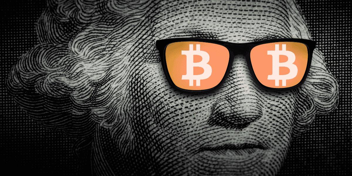 Bitcoin Aman Tidak