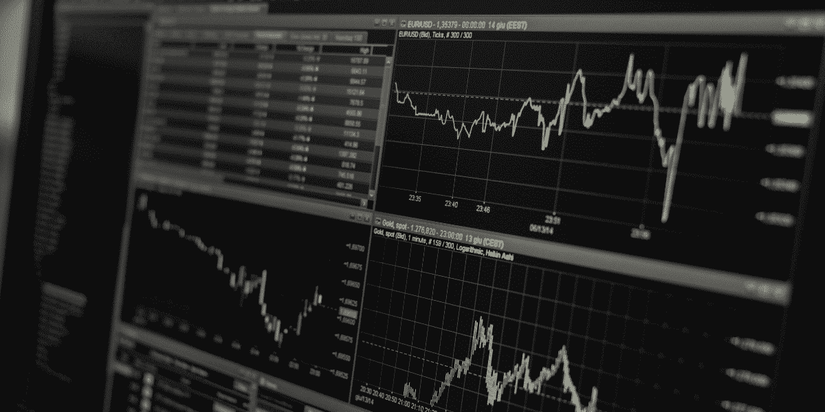 Reksadana Indeks vs ETF