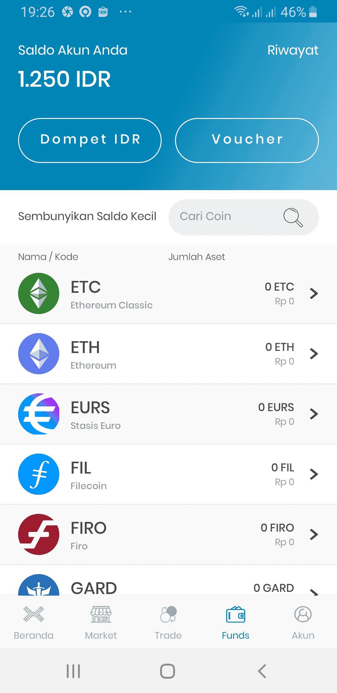 Indodax Ethereum 3